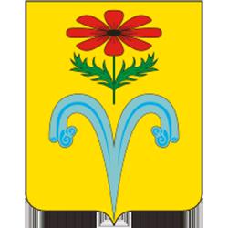 МБДОУ № 14